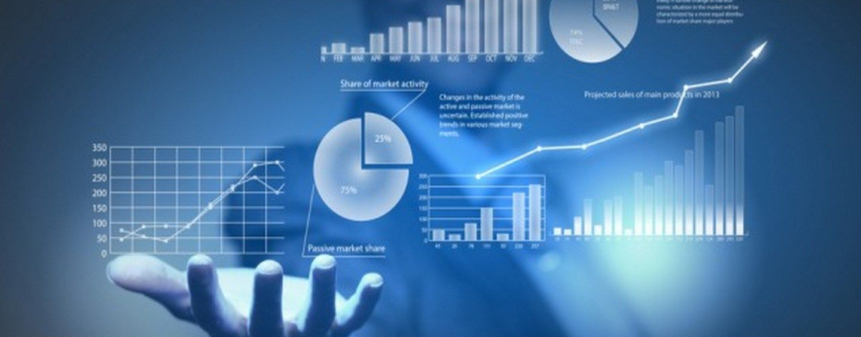 gaio-Analytics_business